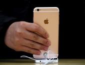 لمستخدمى هواتف أيفون 6 وما أحدث.. لا تنسى استبدال البطارية قبل ديسمبر
