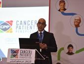 أستاذ أورام: التلقيح الصناعى يعرض المرأة للإصابة بسرطان الثدى والمبايض