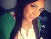 """شيماء سيف أجمل فتاة بحارة """"صد رد"""" مع على ربيع"""