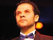 رئيس مهرجان شرم الشيخ الدولى للمسرح ينطلق فى جولة عربية وأوروبية