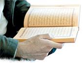 أسامة عبد الحميد يكتب: ذكاء الإمام