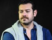 عمرو يوسف: دبى تدعم الفيلم المصرى..ونحن ندمر الصناعة من أجل الفيلم الأجنبى