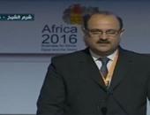 أمين عام الوكالة المصرية للتنمية:الأفارقة يحبون السيسى بصدق ويعتزون بالشراكة