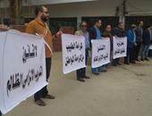 مدير مستشفى نجع حمادى العام: نرفض الإضراب الكلى عن العمل ولن يضار أى مريض