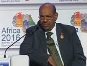 السودان: مستعدون لتوقيع اتفاقية لوقف اطلاق النار مع الحركات المسلحة