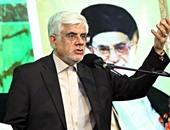 """العقوبات تفتك بإيران.. """"الغلاء"""" يزيد أعباء الشعب.. ومسئولون يحذرون من خيبة أمل"""