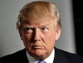 استطلاع يظهر عدم رضا 53 % من الأمريكيين عن أداء ترامب كرئيس