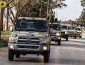 مسئول أوروبى: التدخل الغربى فى ليبيا أدى إلى انتشار الفوضى بالبلاد