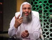 """داعش الإرهابى يهاجم """"حسان"""" و""""الحوينى"""" و مصطفى العدوى ويصفهم بـ""""المرتدين"""""""