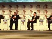 وزير الاستثمار: مشروعات الطاقة والتعدين تقود أفريقيا للنمو
