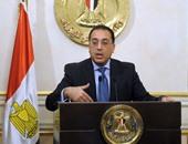وزير الإسكان:  449 وحدة إسكان اجتماعى لصالح سكان العشوائيات غير الآمنة