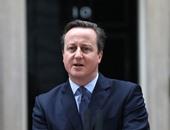 كاميرون: برلمان بريطانيا يجرى استفتاء حول الاستثمار فى الردع النووى18 يوليو