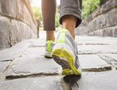 دراسة تكشف العلاقة بين الركض وآلام الركبة والمفاصل