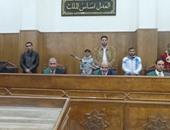السجن المشدد 15 سنة لـ16 إخوانيا لتحريضهم على العنف بالشرقية