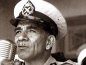 ذات يوم 16 يناير 1953.. محمد نجيب يعلن حل الأحزاب ومصادرة جميع أموالها لصالح الشعب