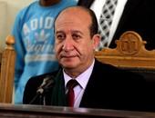 """السجن 3 سنوات لمتهم فى إعادة محاكمته بقضية """"أحداث عنف 15 مايو"""""""