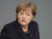 اخبار المانيا .. ألمانيا استقبلت أكثر من مليونى مهاجر خلال عام 2015