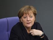 رئيسة وزراء بولندا تطالب ميركل بتفسير الهجمات الإرهابية ضد رعاياها بألمانيا