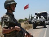 خبراء: تحركات الجيش قد لا تغير ملفات فى تحالفات تركيا