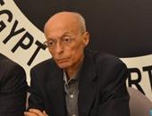 بالصور.. سيف اليزل يترأس اجتماع دعم مصر لمناقشة اللائحة الداخلية للبرلمان