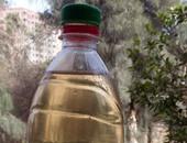 صحافة المواطن:  انقطاع المياه بصورة متكررة وتغير لونها بإحدى قرى الجيزة