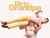 """Dirty Grandpa"" لـ روبرت دى نيرو وزاك إيفرون يحقق إيرادات 33 مليون دولار"