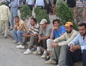 الإحصاء: تراجع معدل البطالة فى مصر لـ10.6% خلال فى الربع الأول من 2018