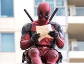 صناع فيلم Deadpool يؤكدون عدم طرح جزء ثالث
