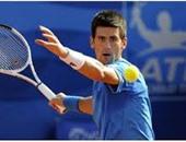 بطولة أستراليا المفتوحة للتنس تستعرض أرقام دجوكوفيتش بعد الفوز بالبطولة