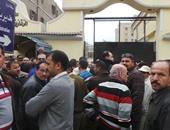 محامى أمناء واقعة مستشفى المطرية: إحالة متهم واحد للجنايات من إجمالى 9