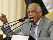 فتحى الشرقاوى: رئيس البرلمان ينوى تمرير مواد اللائحة دون مناقشتها تفصيلا