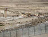 داخلية غزة تنظم جولة تفقدية للفصائل لإطلاعها على إجراءات ضبط الحدود مع مصر