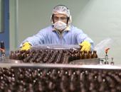 """نقابة الصيادلة لـ""""نهار جديد"""": شركات الدولة تنتج 5% فقط من الدواء فى مصر"""