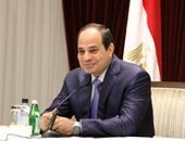 السيسي يطالب مجموعة العشرين بوضع استعادة أموال مصر المنهوبة ضمن خطتها