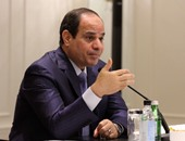 أخبار مصر للساعة 1.. ارتفاع حصيلة مبادرة الرئيس السيسى لـ 1.2 مليون جنيه