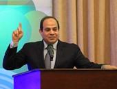 سفير مصر بباريس ينقل تهنئة الرئيس السيسى للأقباط بمناسبة عيد الميلاد المجيد