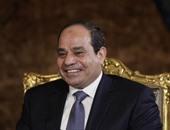 توفيق ميخائيل يكتب: صبح لى على مصر