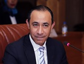 عصام الأمير: أحزننى طريقة إقالتى من رئاسة اتحاد الإذاعة والتليفزيون