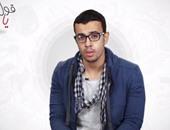 """""""فيلم +18ممنوع من العرض """" قصيدة للشاعر عبد الرحمن خليل"""