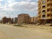 محافظ الجيزة: إيقاف تراخيص البناء بهضبة الأهرام لمدة ستة أشهر قابلة للتجديد