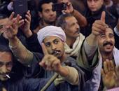 محمد أبو هرجة يكتب: الانفعالات القاتلة