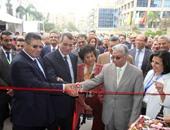 بالصور.. وزير البترول: مصر تشهد انطلاقة بكافة المجالات ونتطلع لمستقبل أفضل