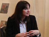 """الاثنين.. منتدى سياحى""""مصرى - يونانى"""" بالقاهرة بحضور وزيرة السياحة اليونانية"""