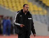 عماد النحاس يمنح لاعبي المقاولون راحة 24 ساعة قبل الاستعداد لأسوان