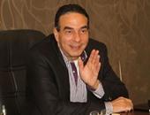 """""""المصريين الأحرار"""":نجرى مراجعة لقانون الصحافة قبل التقدم به للبرلمان"""