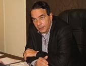 أيمن أبو العلا يطالب بتحفيز العاملين بالقطاع الصحى للعمل بالمناطق النائية
