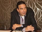 أيمن أبو العلا مهنئًا بذكرى 30 يونيو: يجب عدم نسيان شهداء الجيش والشرطة