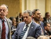 مجلس النواب اليوم.. البرلمان يحسم مصير عكاشة والائتلافات البرلمانية