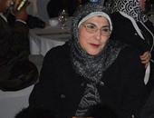 """جنجاه شقيقة سعاد حسنى: كتابى عن مقتل السندريلا """"مش سبوبة"""" ومستعدة للمواجهة"""