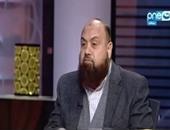 نبيل نعيم يكشف تفاصيل لقائه مع مستشار الرئيس لتشكيل لجنة مراجعات الإسلاميين